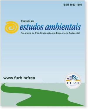Edição Especial - II Seminário sobre Inventário Florestal
